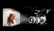 Sacramento Wedding Videopgraphers